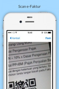 3.5-inch (iPhone 4) - Screenshot 3