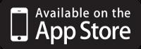 logo_appstore200x70