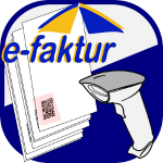 logo_idemas