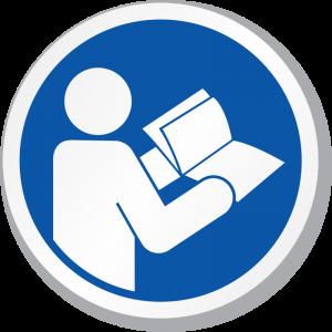 Download Panduan Penggunaan Aplikasi Scan eFaktur